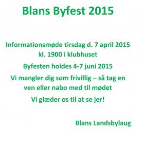 Blans Byfest 2015 indkaldelse (1)